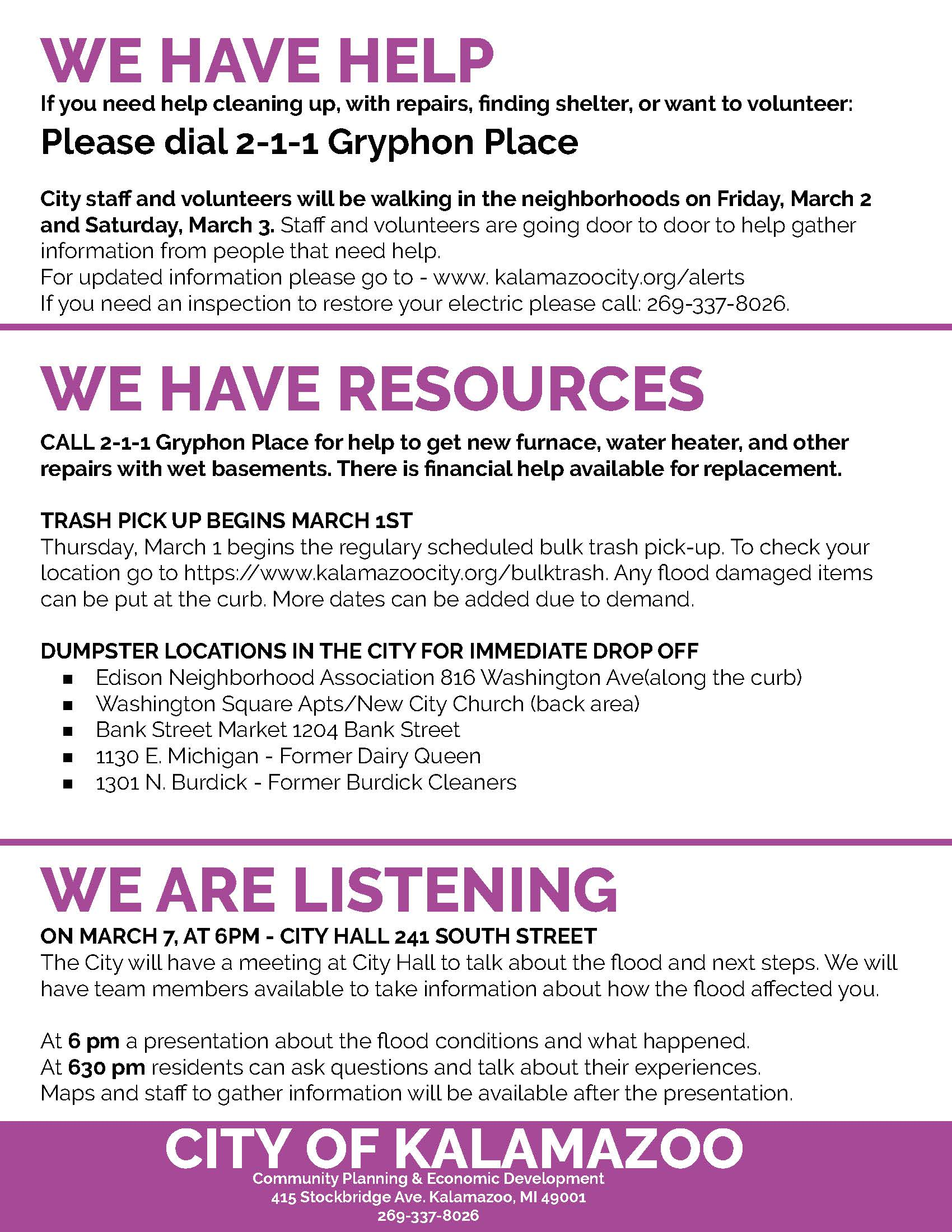Resources Flyer v3.jpg