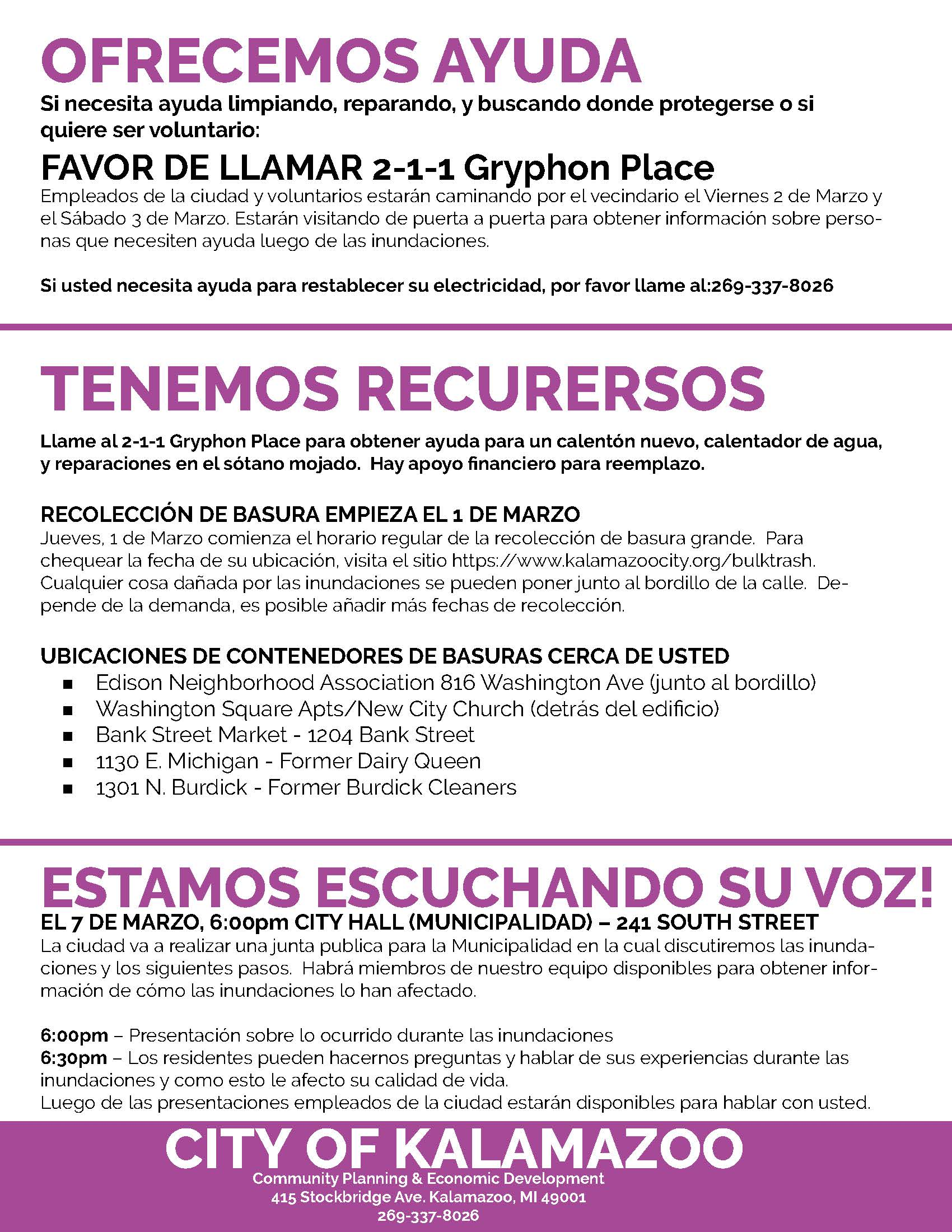 Resources Flyer v4 Spanish.jpg
