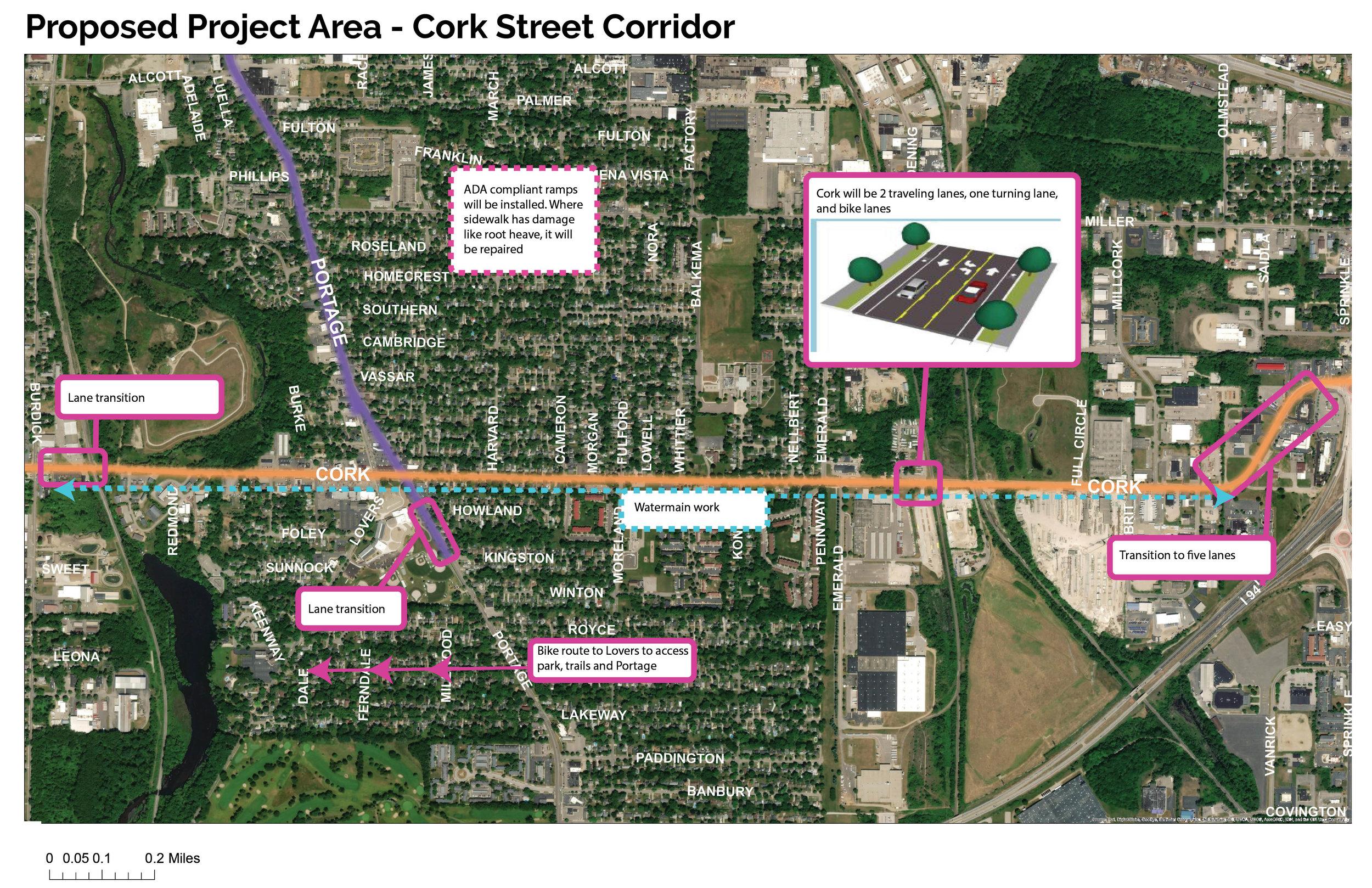 ProposedProjectArea_Cork.jpg