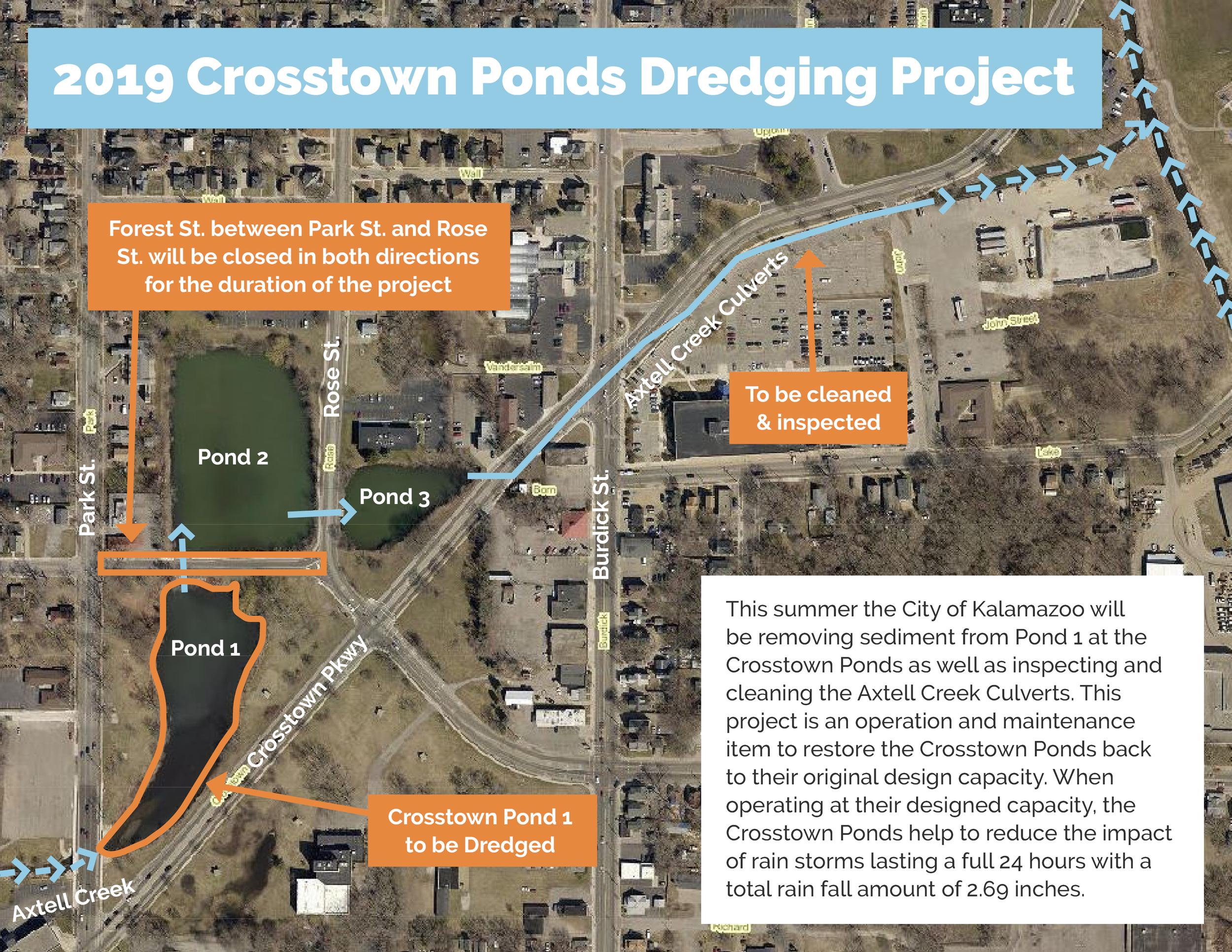 CrosstownPondsDredgingProjectMap.png