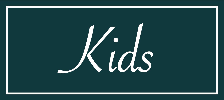 kidsbutton-01.png