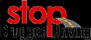 www.StopDruggedDriving.org