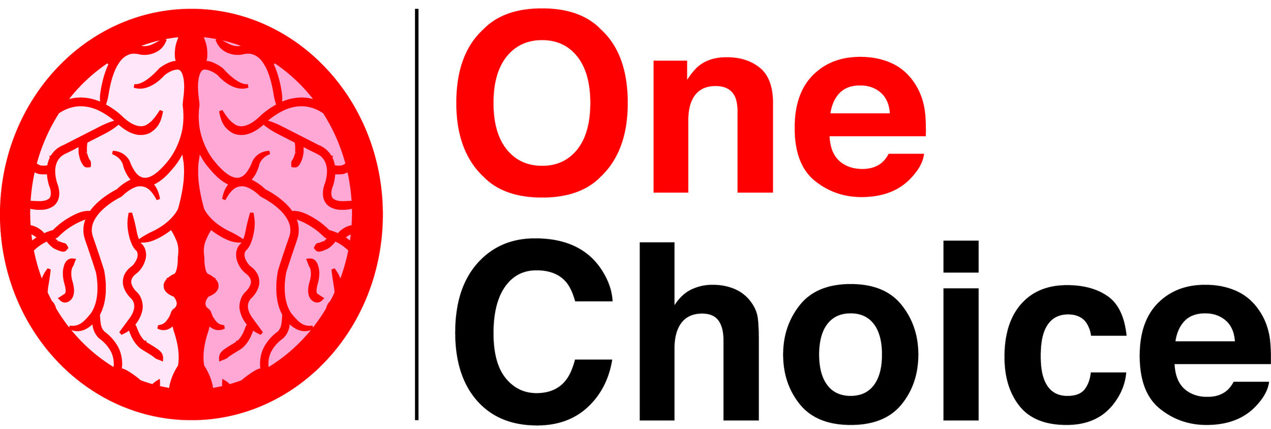 www.onechoiceprevention.com