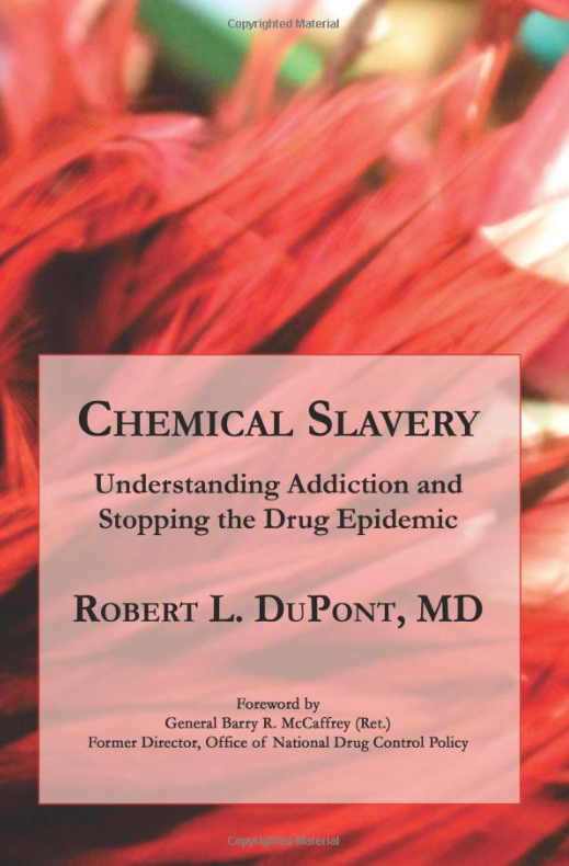 chemical slavery cover.PNG
