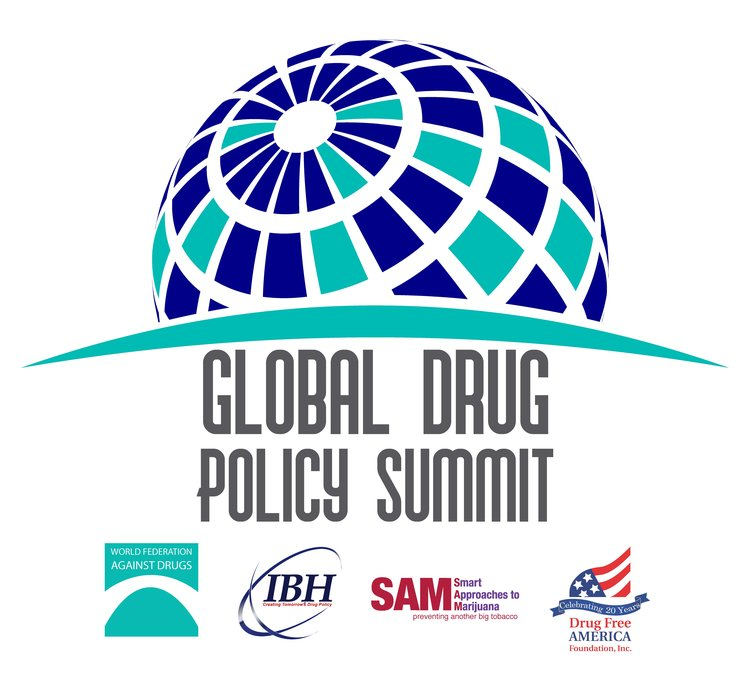 Visit the Summit website for the agenda, presentations and photos:  www.WFADsummit.com