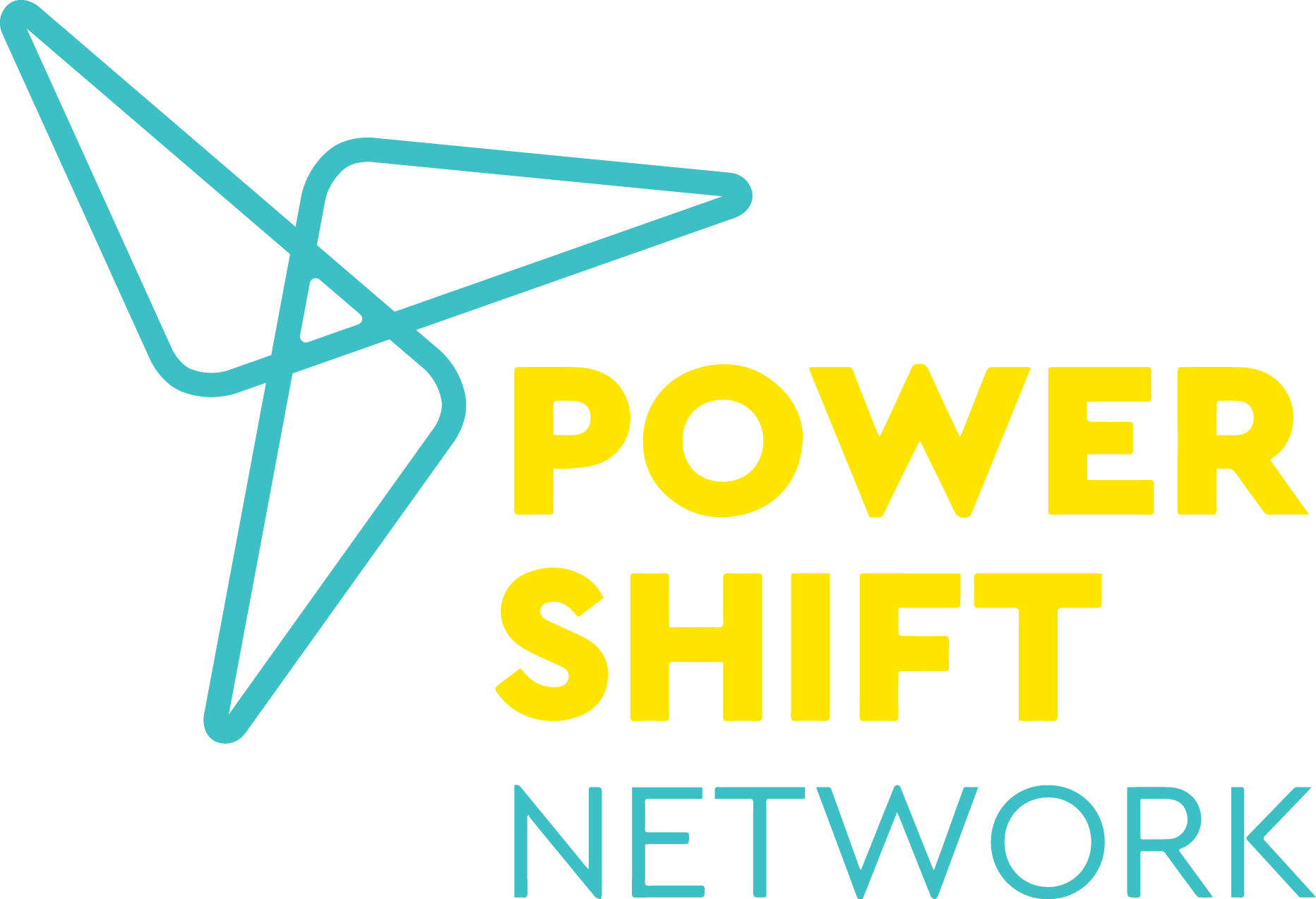 OCV is a member of the   Power Shift Network   (PSN) mobilizes the collective power of young people to mitigate climate change and create a just, clean energy future and resilient, thriving communities for all. We are embarking on two three-part storytelling collaborations with other PSN members:  Our Children's Trust  and  ZeroHour .