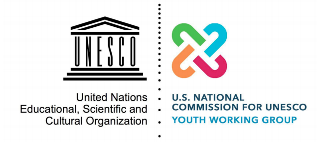 OCV is supported by the   U.S. National Commission for UNESCO Youth Working Group    (YWG) , a collective of leaders under 26 who advance social progress in the U.S. and abroad. Aletta Brady, OCV's Founder and Executive Director, is a member of the YWG, and the group supports every facet of our work.