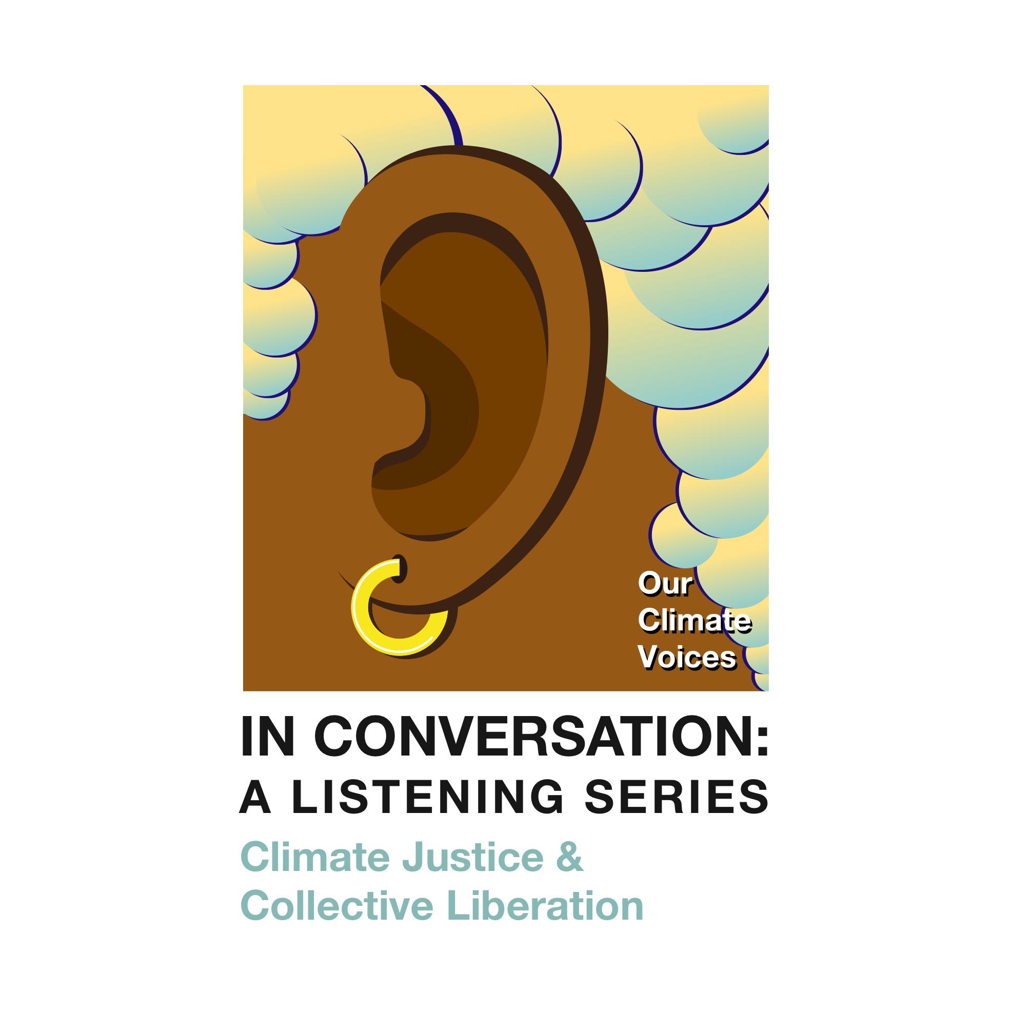 OCS_Listening_Series_1.png