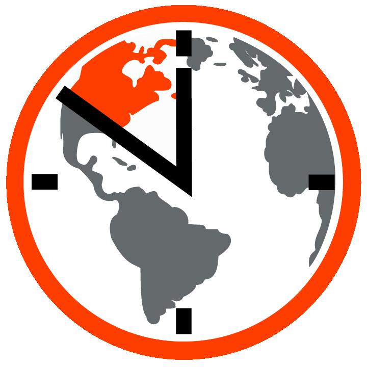Zero Hour Movement