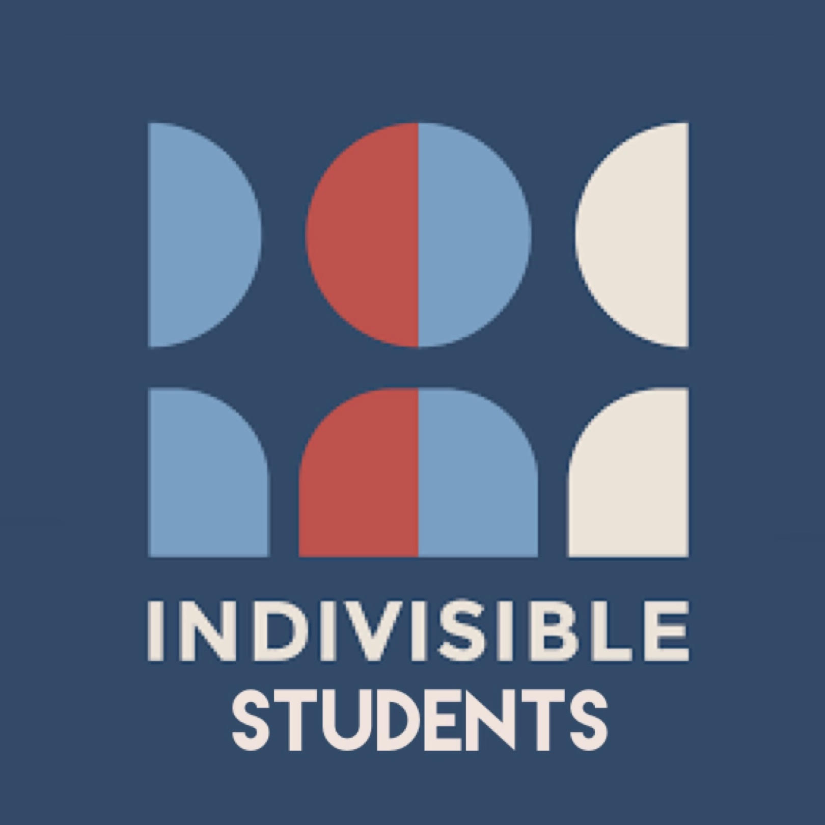 Indivisible Students