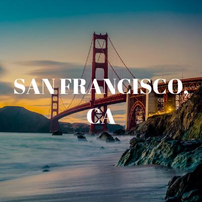 SAN FRANCISCO, CA.png