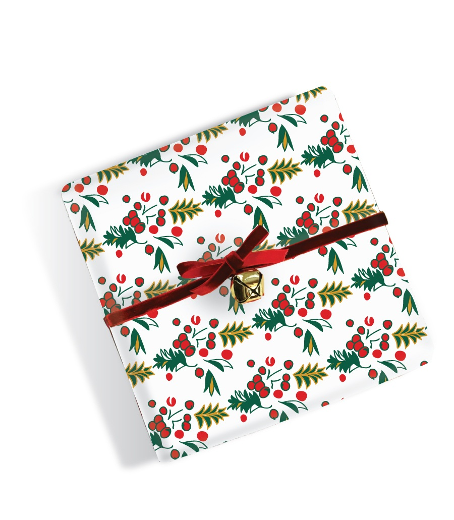 Holly-Jolly-Mockup-Wrapping-Paper-Present.jpg