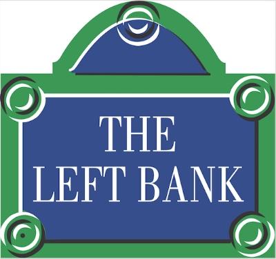 33_Left_Bank.jpg