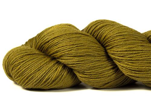 055 - Moss
