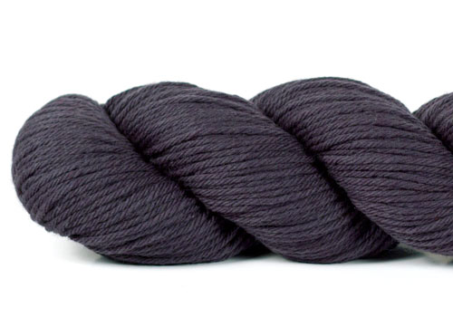 061 - Cornish Slate