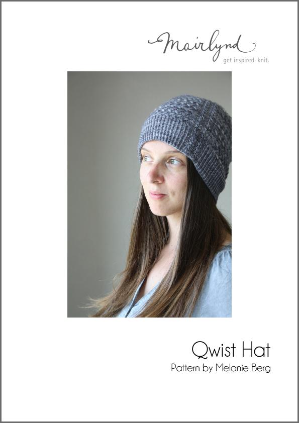 Qwist Hat