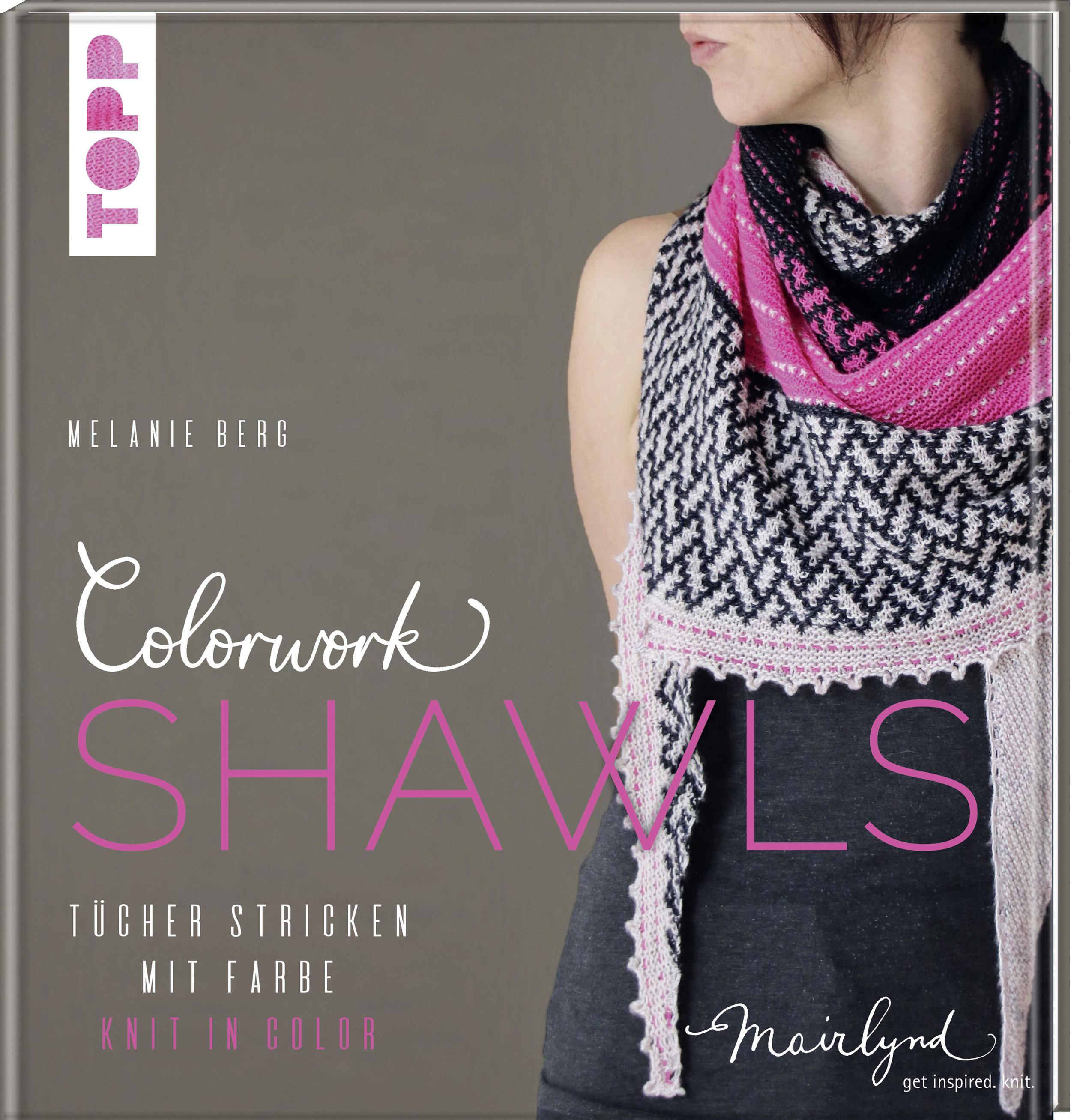 Colorwork Shawls book cover.jpg