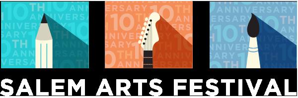 SALEM-ARTS-FEST-LOGO-10th-Anniversary.png