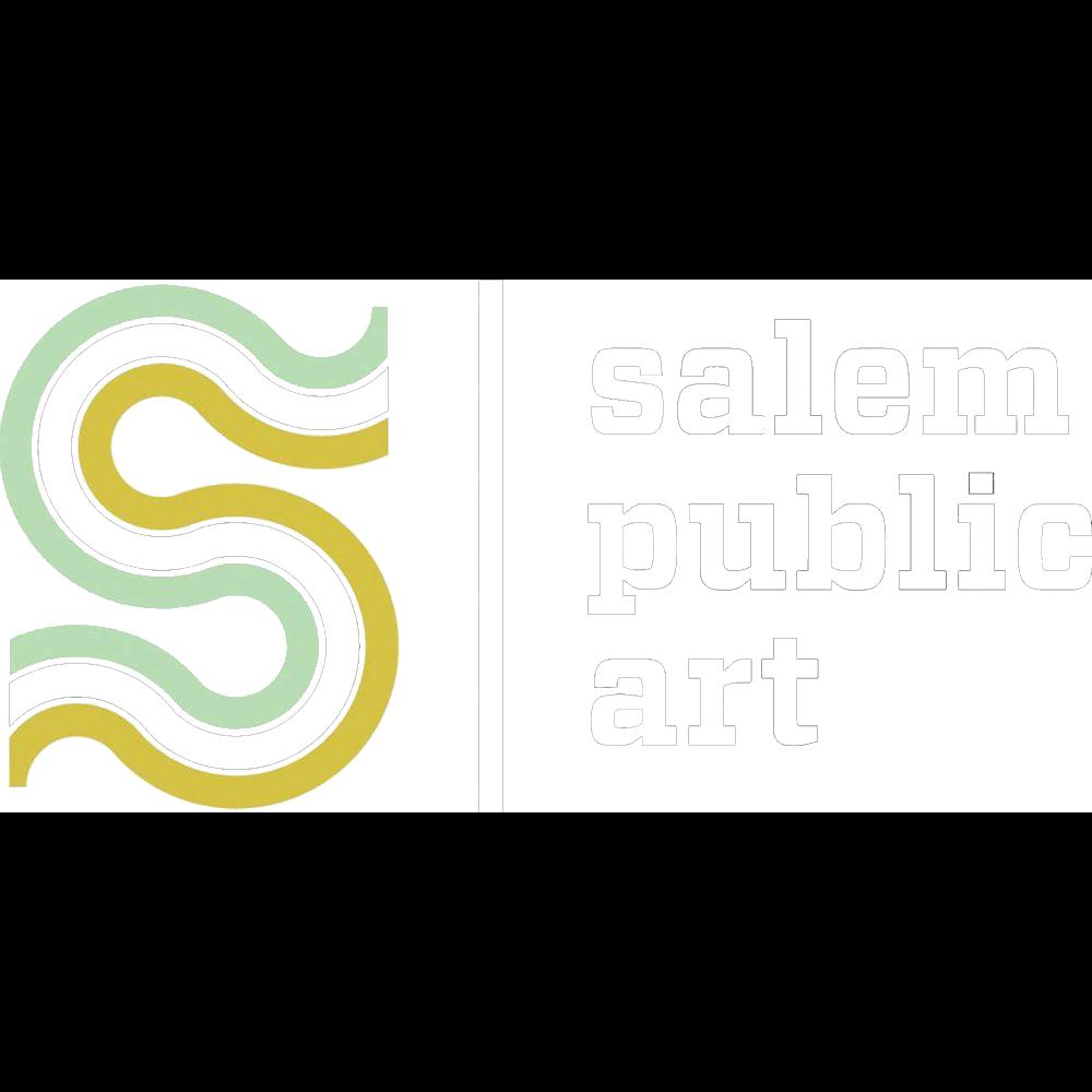 Salem+Public+Art.png