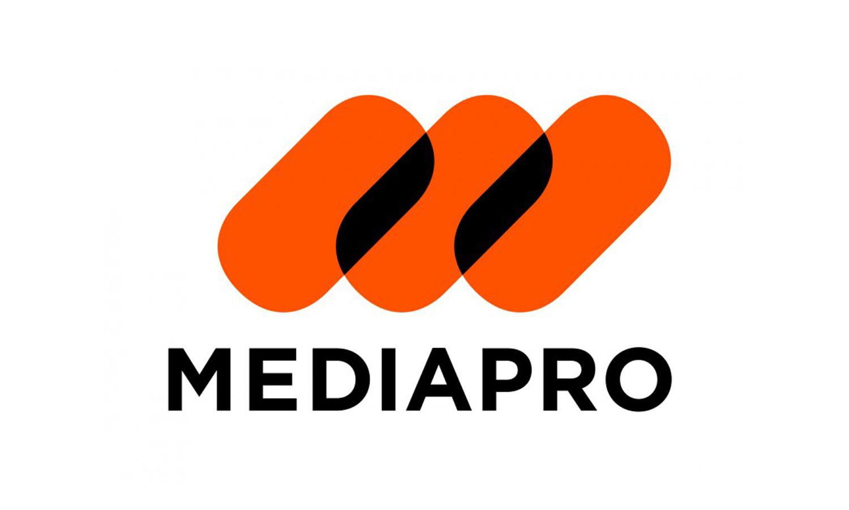 ADV_3_15_MEDIA-PRO.png