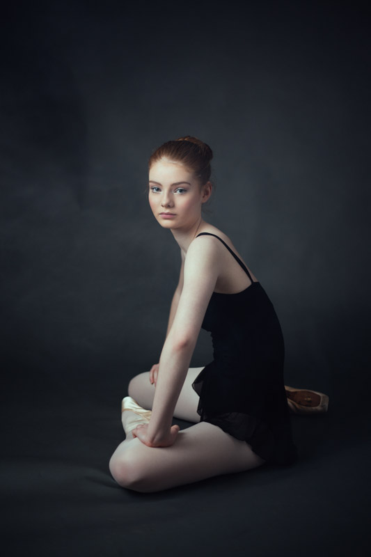 Kate+Woodman+Photography_Alyda6.jpg