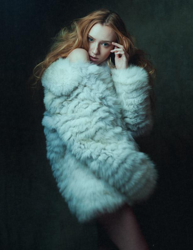 Kate+Woodman+Photography_Hustle1.jpg