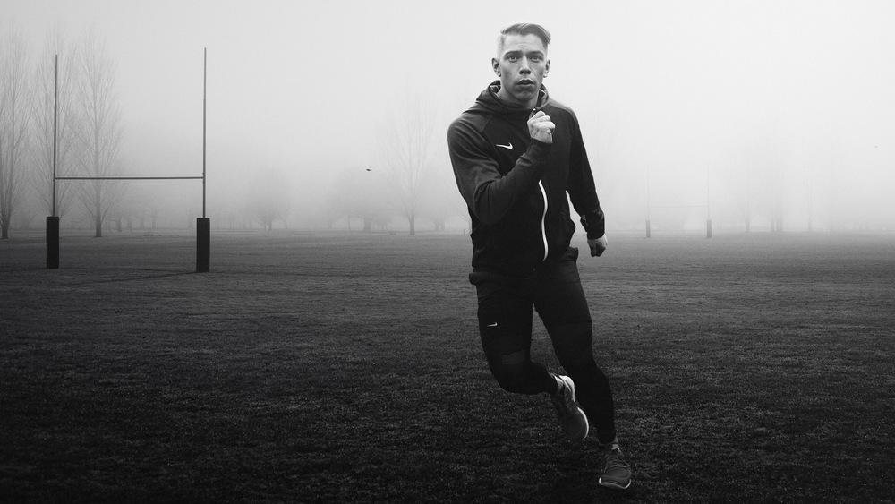 Kate+Woodman+Photography_rugby.jpg