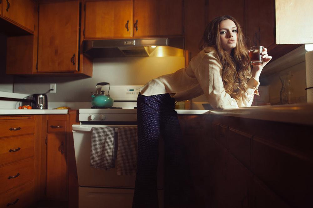 KateWoodmanPhotography-4 (1).jpg