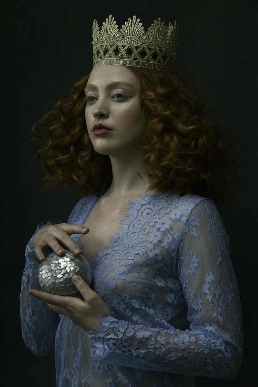 Nicole York_Cierra-416.jpg