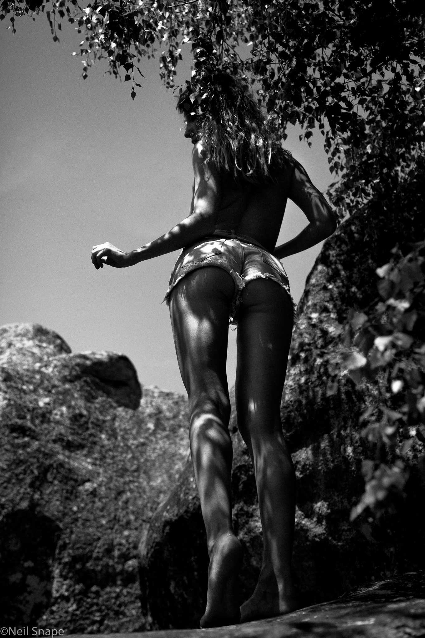 Anna_Fontainebleau-101.jpg