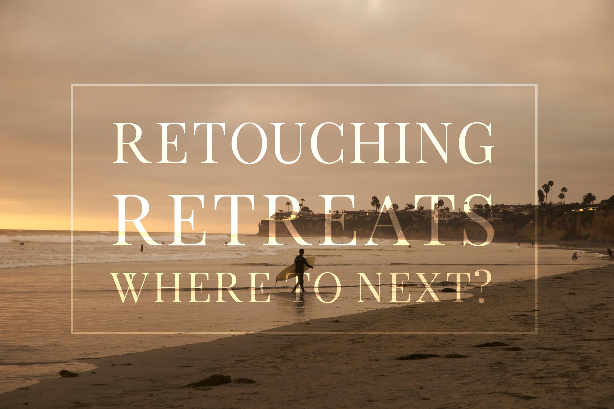Retouching Retreat - Where To Next.jpg