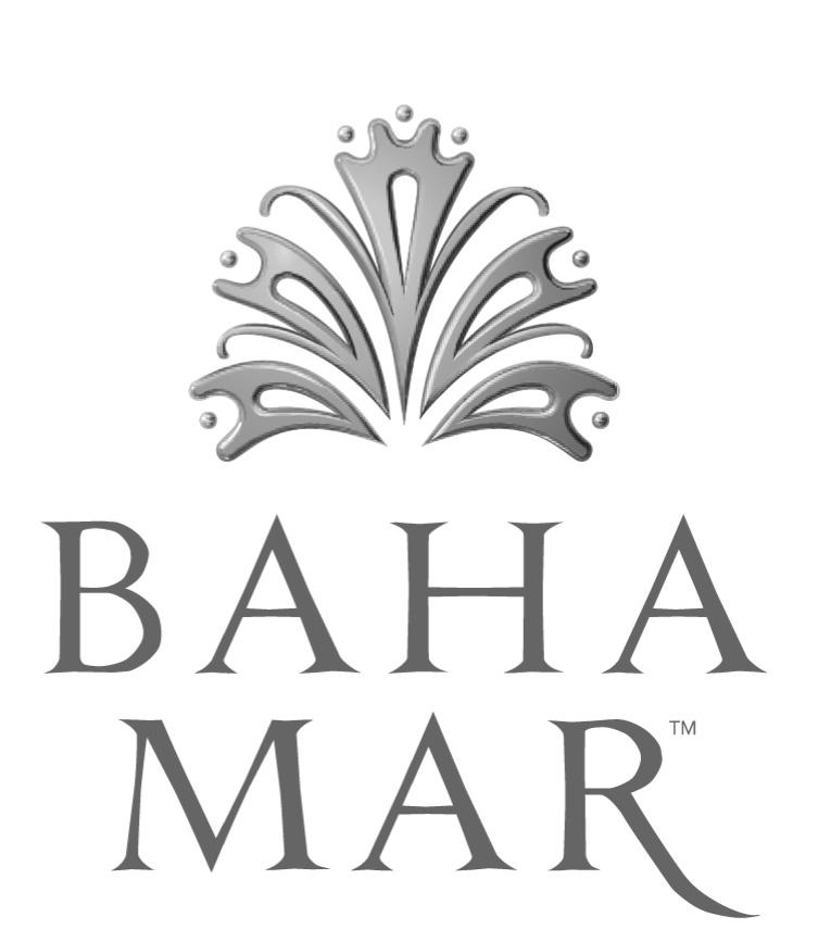 240575_bahamar-logo B&W.jpg