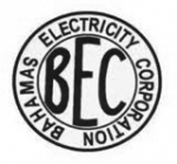 BEC-logoB&W.jpg