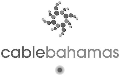 CBL-Logo-White-Text B&W.jpg