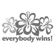 EverybodywinsB&W.jpg