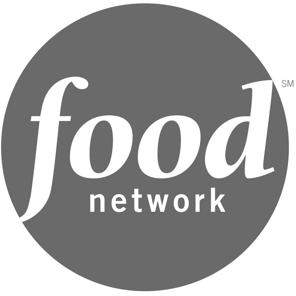 food-network-logo copy.jpg