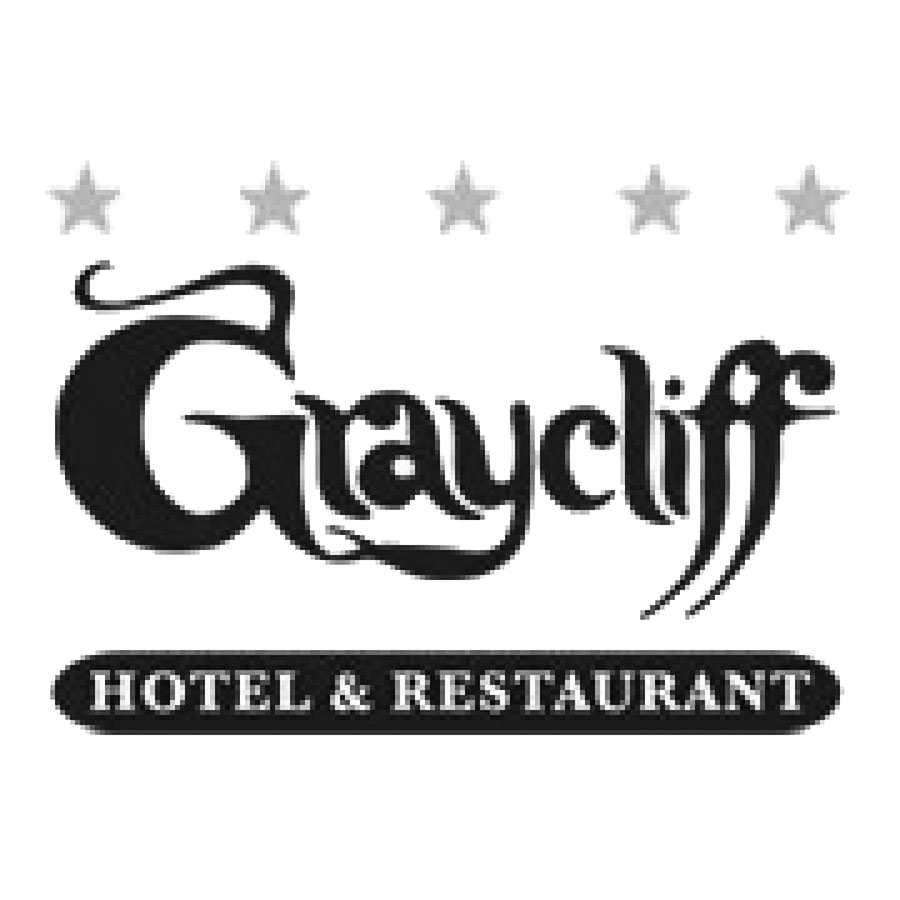 Graycliff.jpg