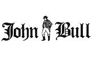 john-bullB&W.jpg