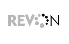 revonb&w.jpg