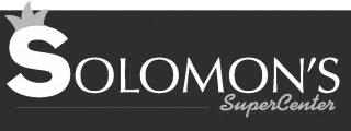 SolomonsB&W.jpg