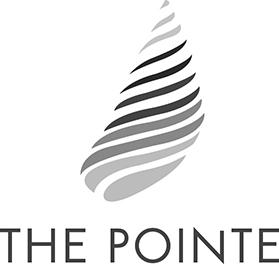 The-Pointe-Logo-571fb79534c4e.jpg