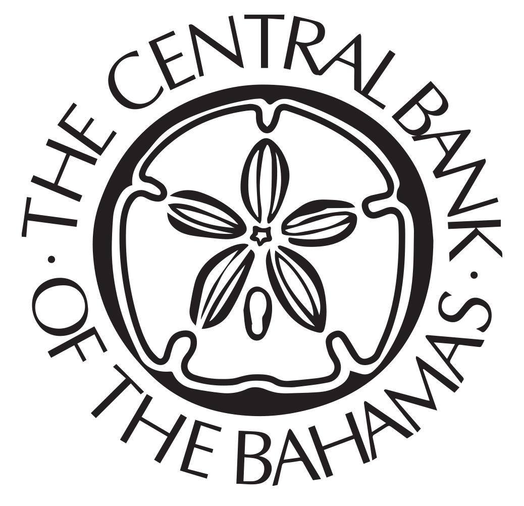 central-bank-logo-web.jpg