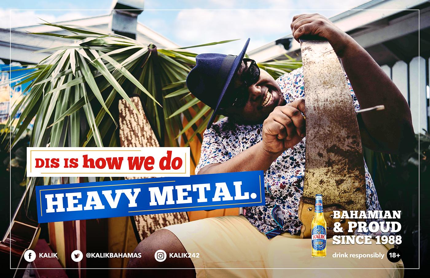 Kalik work - Dis Is How We Do Heavy Metal_final.jpg