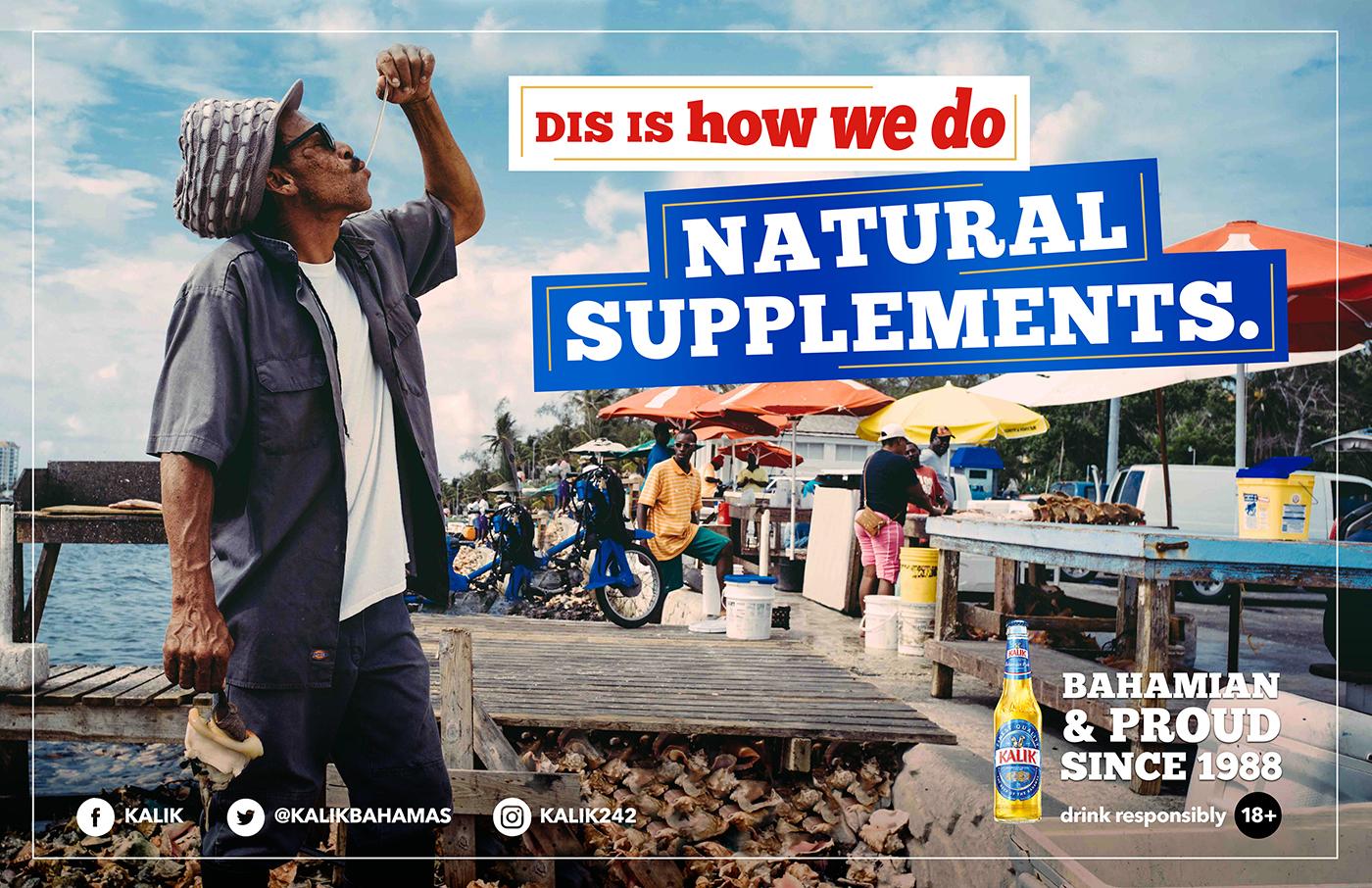 Kalik work - Dis Is How We Do Natural Supplements_final2.jpg