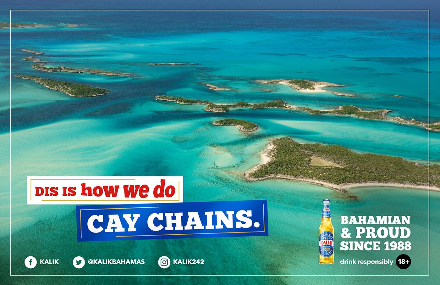 Kalik work - Dis Is How We Do Cay Chains_final.jpg