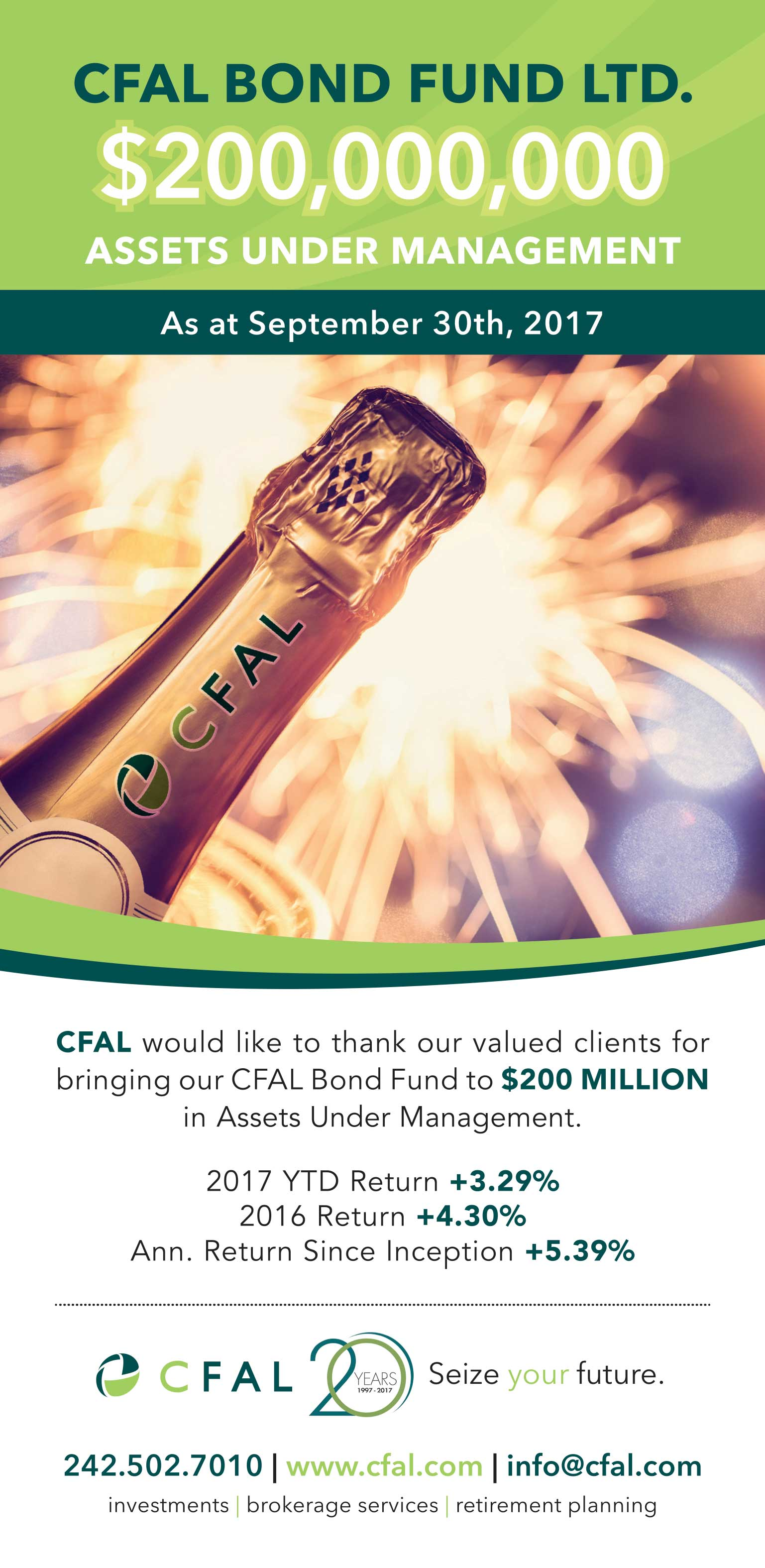 cfal-bond-fund-ad_final-V4.jpg
