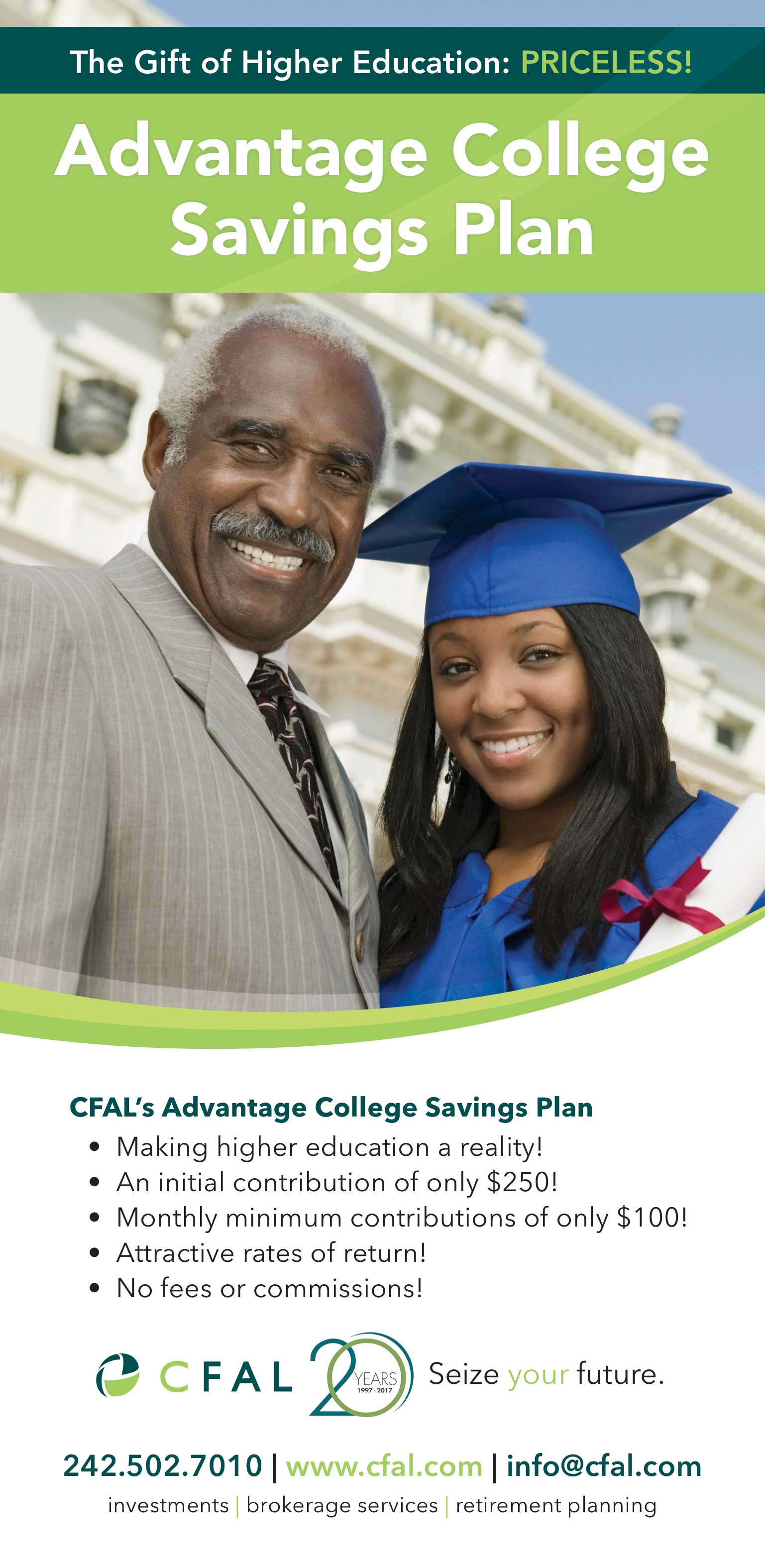 CFAL-Advantage-College-Plan-ad-final.jpg