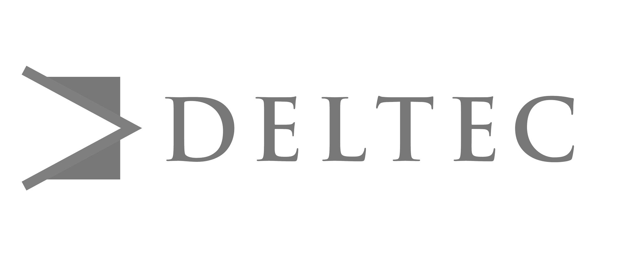 Deltec-Brand-Guidelines--02.png