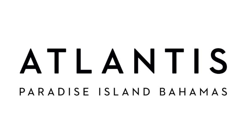 AtlantisLogo.png