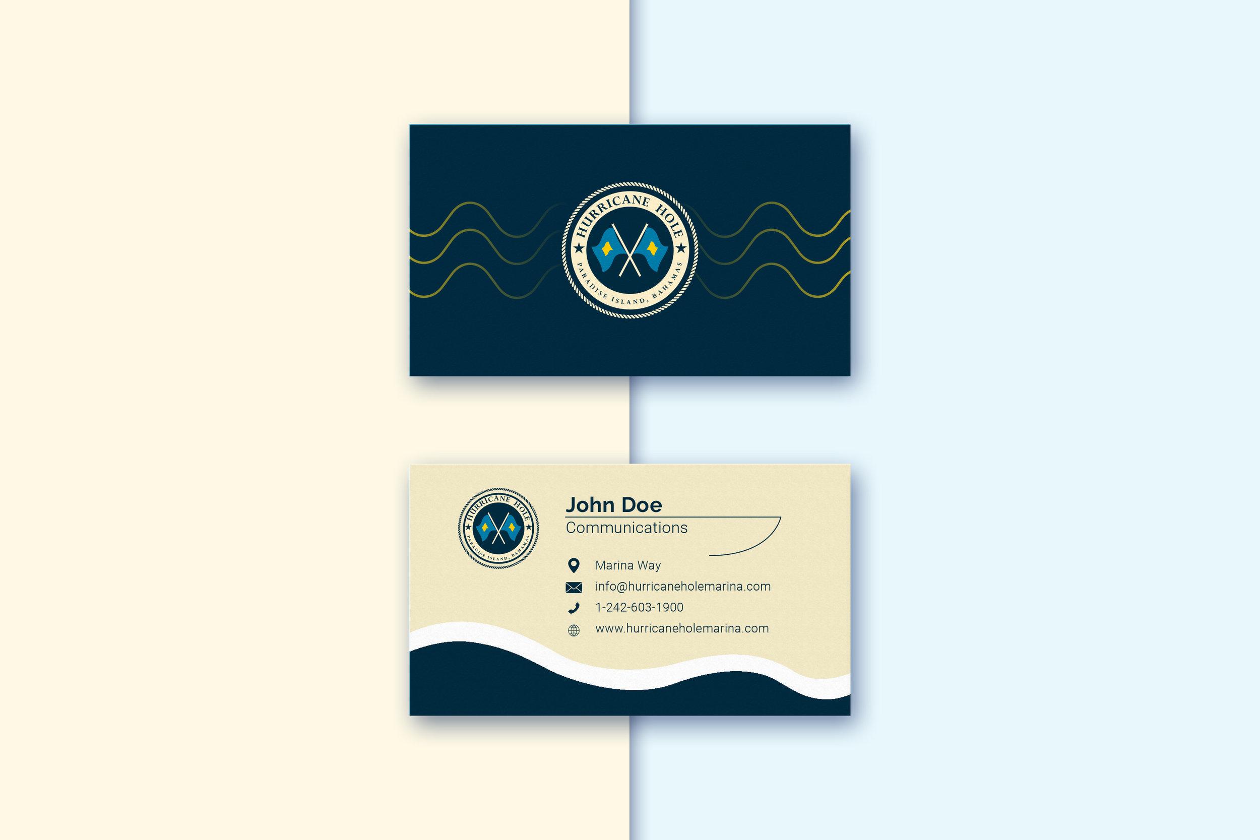 Business_Card_Mockup_bloop.jpg
